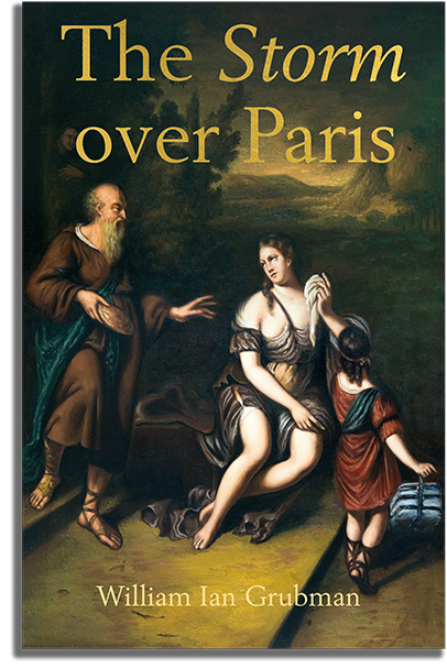 storm-over-paris-william-grubman-cover.png