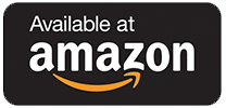 amzn(available).png