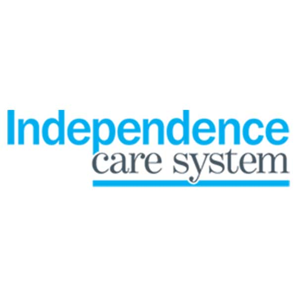 Independence Care System - http://www.icsny.org/