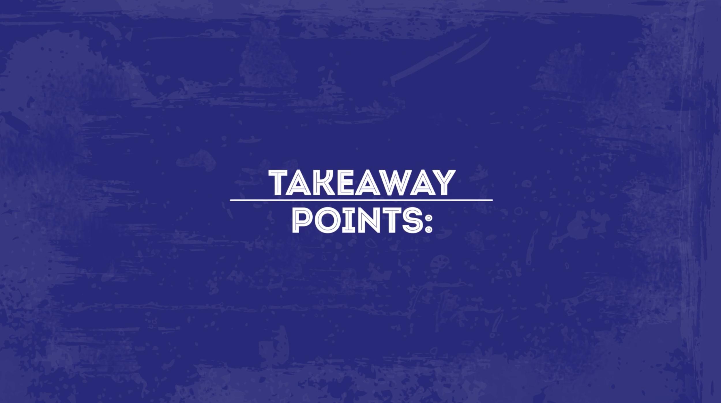 TakeawayPoints.png