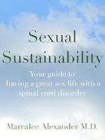 Sexual Sustainablity JPG.jpg