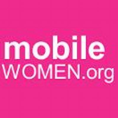mobilewome_org.jpeg