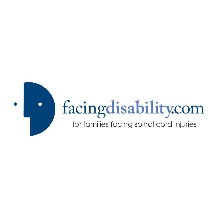 Facing_disability_logo