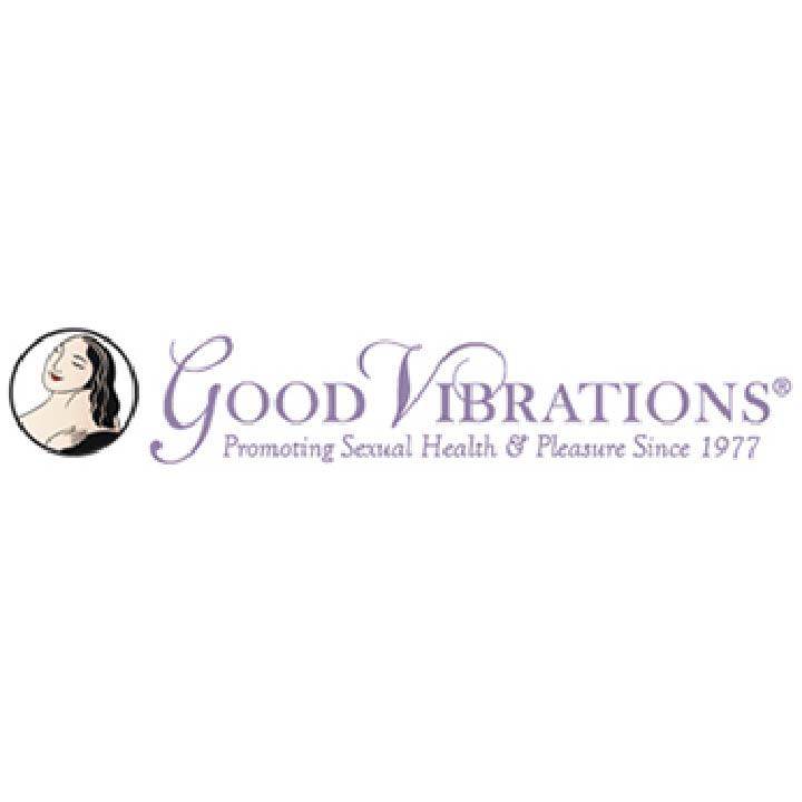good_vibrations_logo.jpg