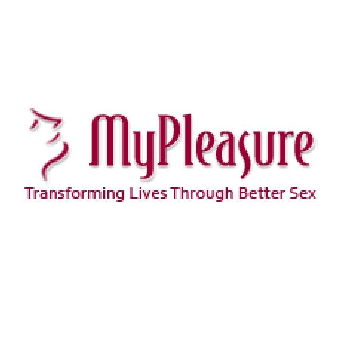 My_Pleasure-01.jpg