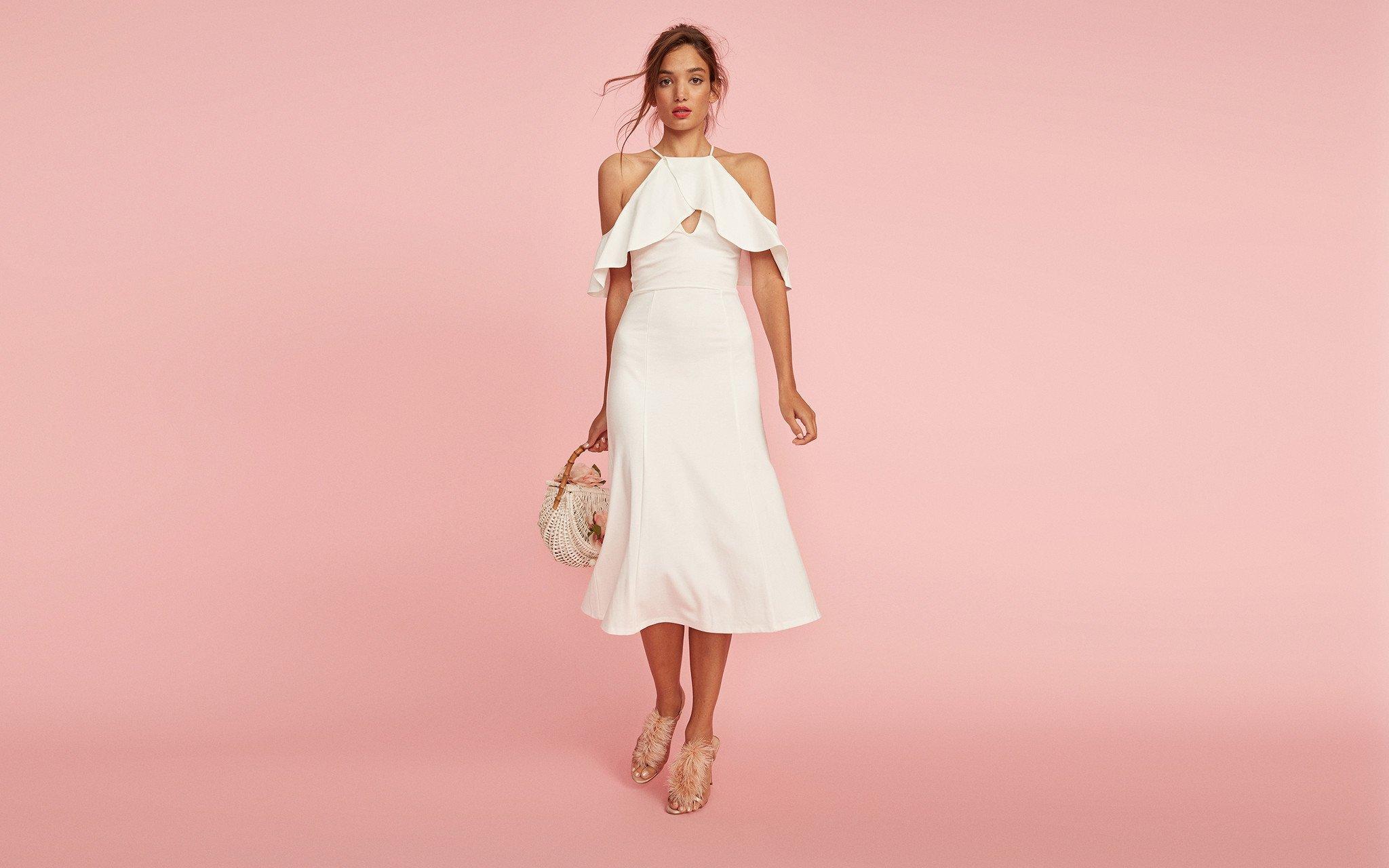 dress-161-creme-v1.jpg