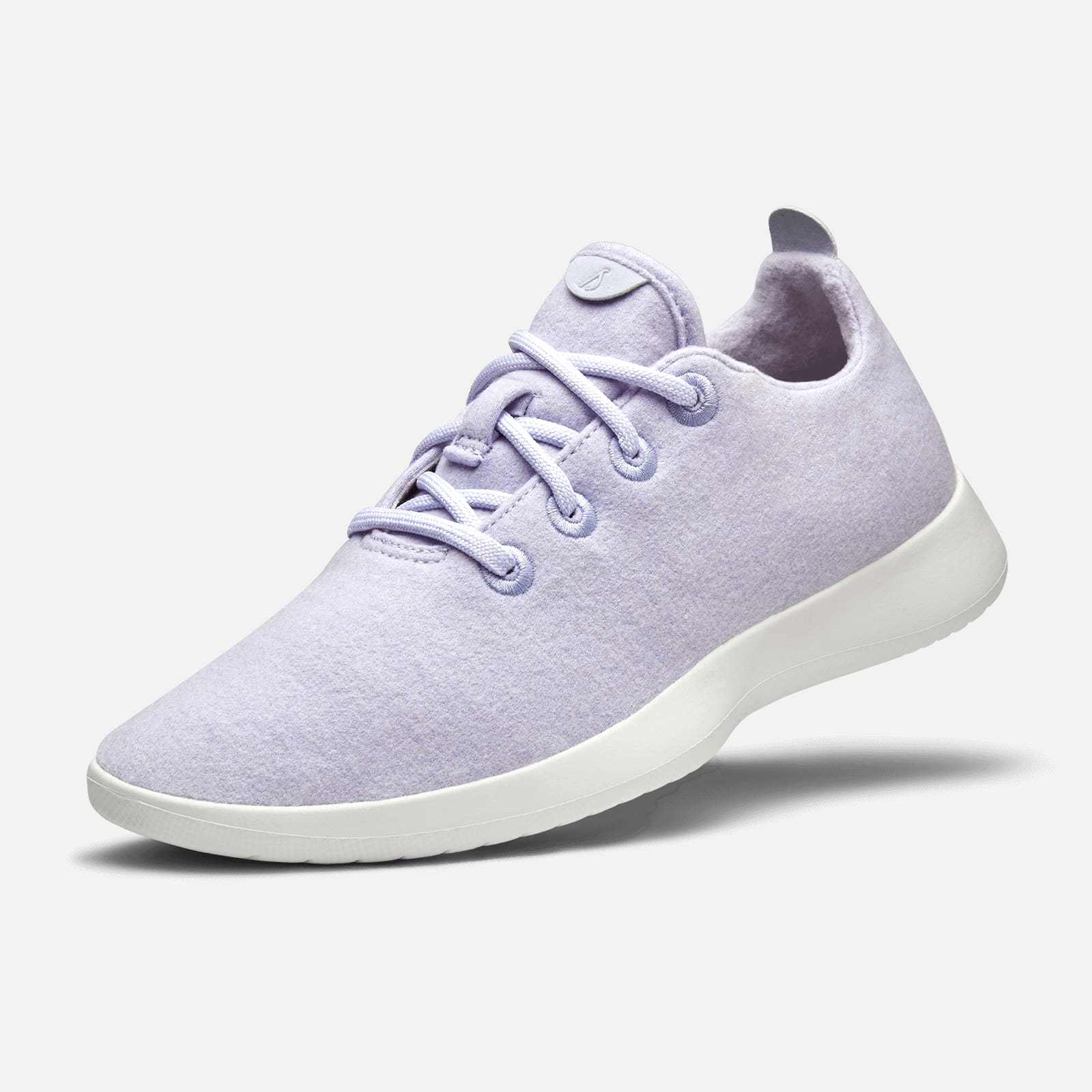 Allbirds_W_Wool_Runner_KOTARE_HEATHER_ANGLE_1600x1600_Eyelids_V2_ad8d44ce-1c48-4643-9845-0274a25a26e0.png?v=1534272080.jpeg