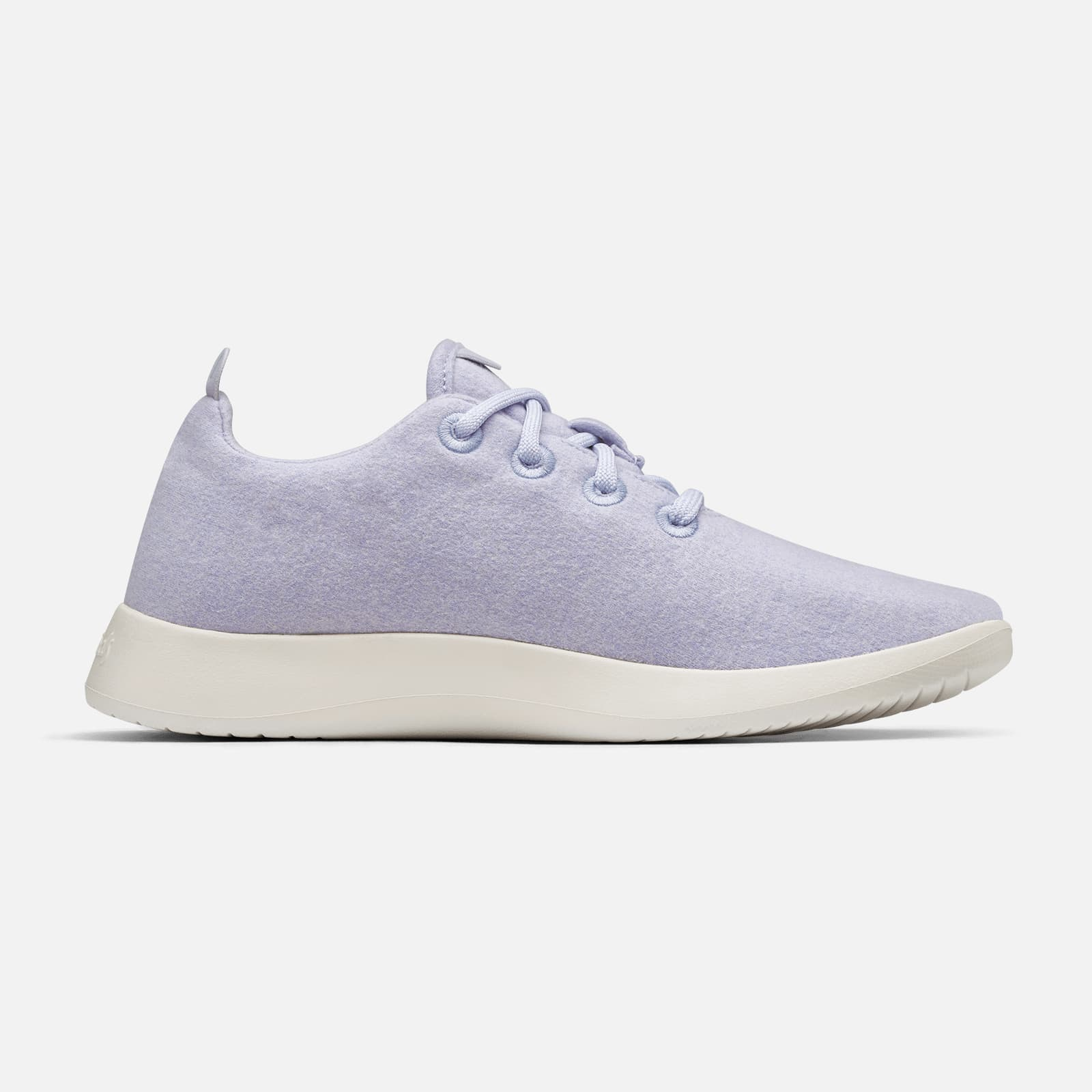 Allbirds_W_Wool_Runner_KOTARE_HEATHER_MED_1600x1600_Eyelids_V2_baa10af7-6372-4031-946a-52acabb25707.png?v=1534272080.jpg