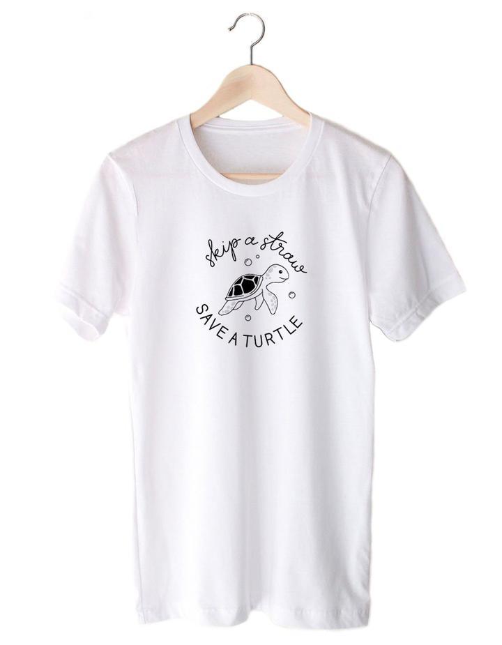 t-shirts-skip-a-straw-save-a-turtle-tee-1_720x.jpg