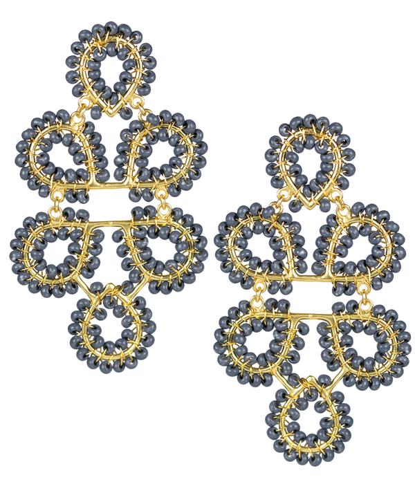 ginger-slate-1__90506.1507732529.600.700.jpg