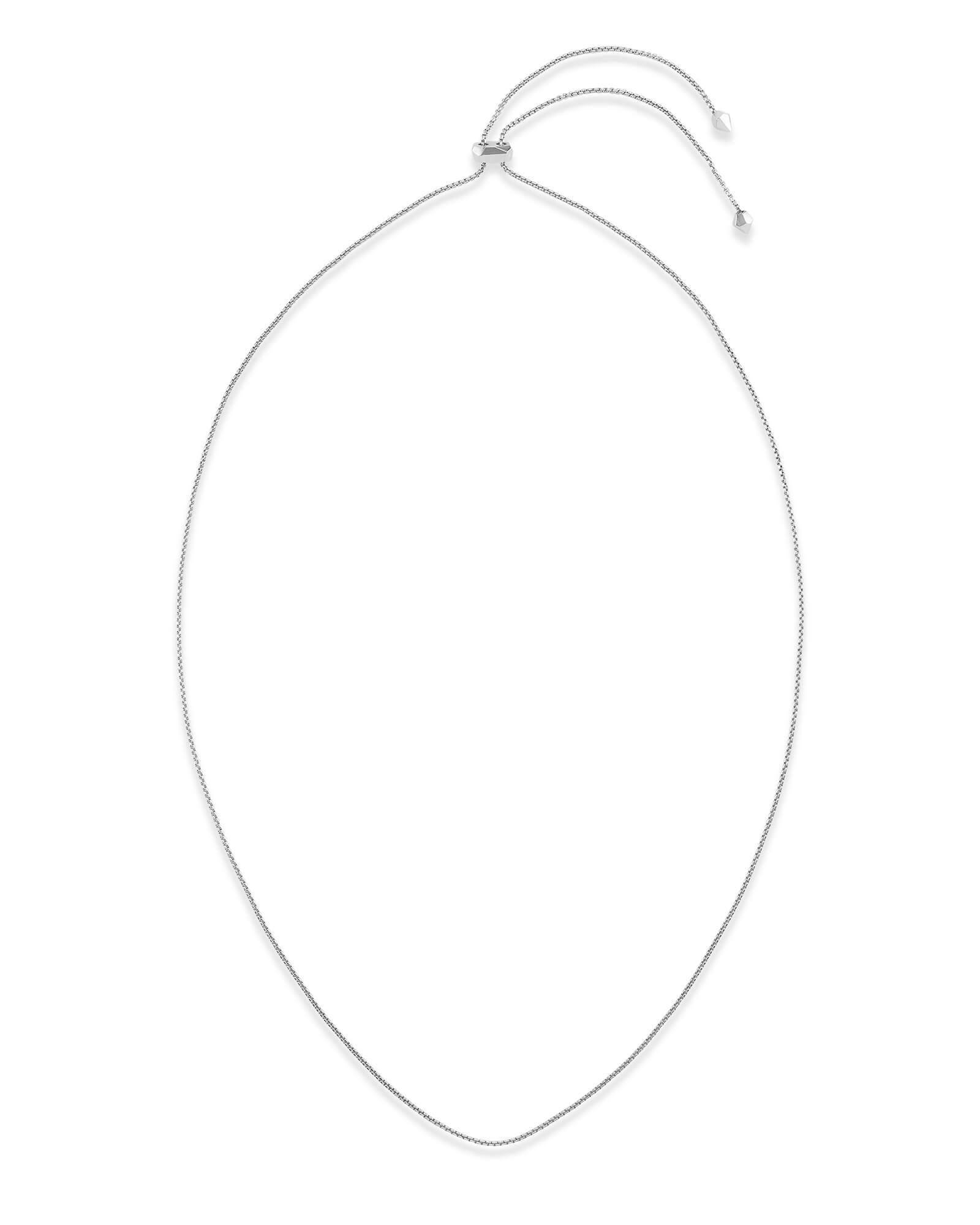 kendra-scott-thin-adjustable-chain-necklace-silver_00_lg.jpg