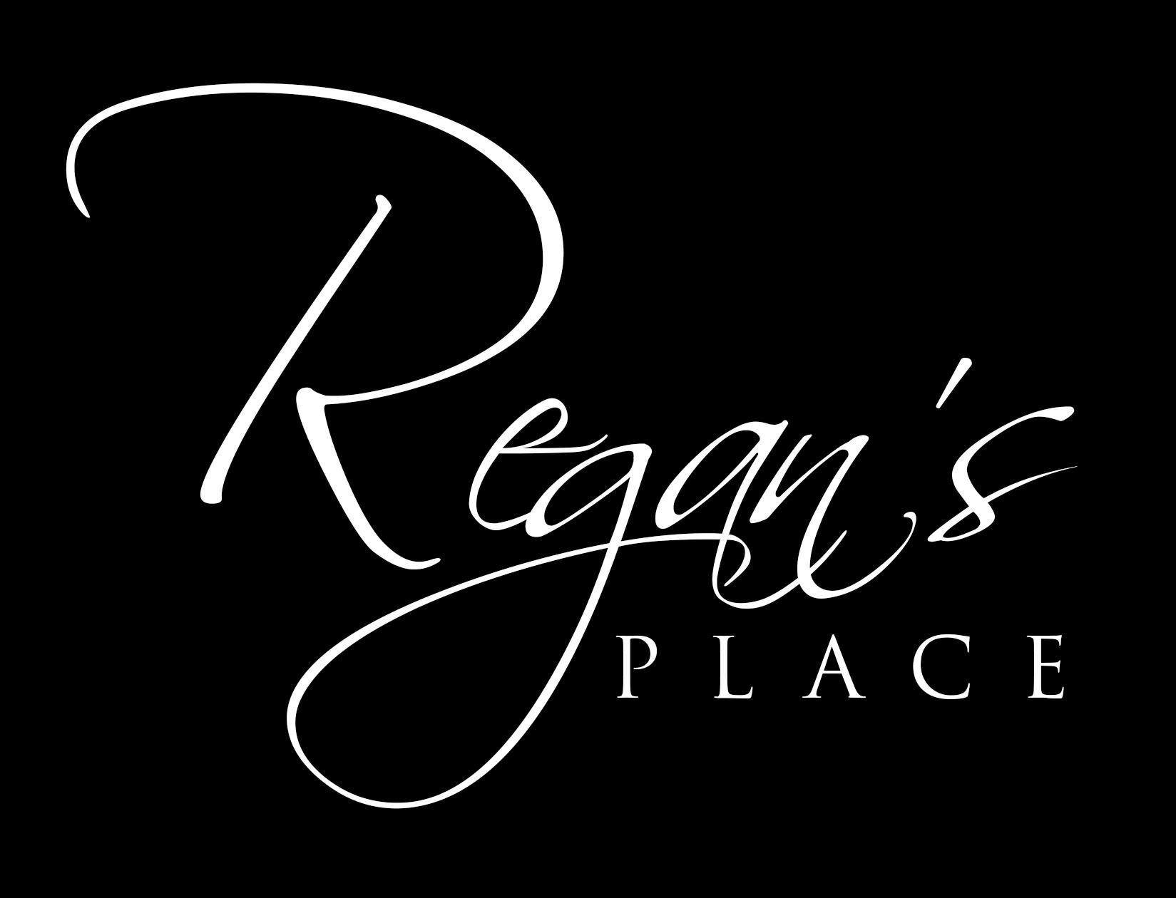 Regan's Place _ LOGO 2.jpg