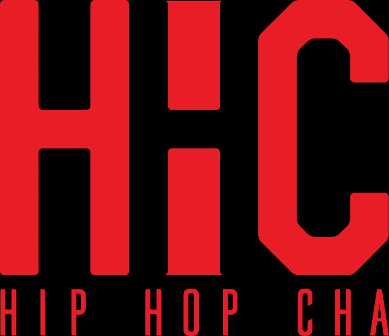 HIP HOP CHA DJs