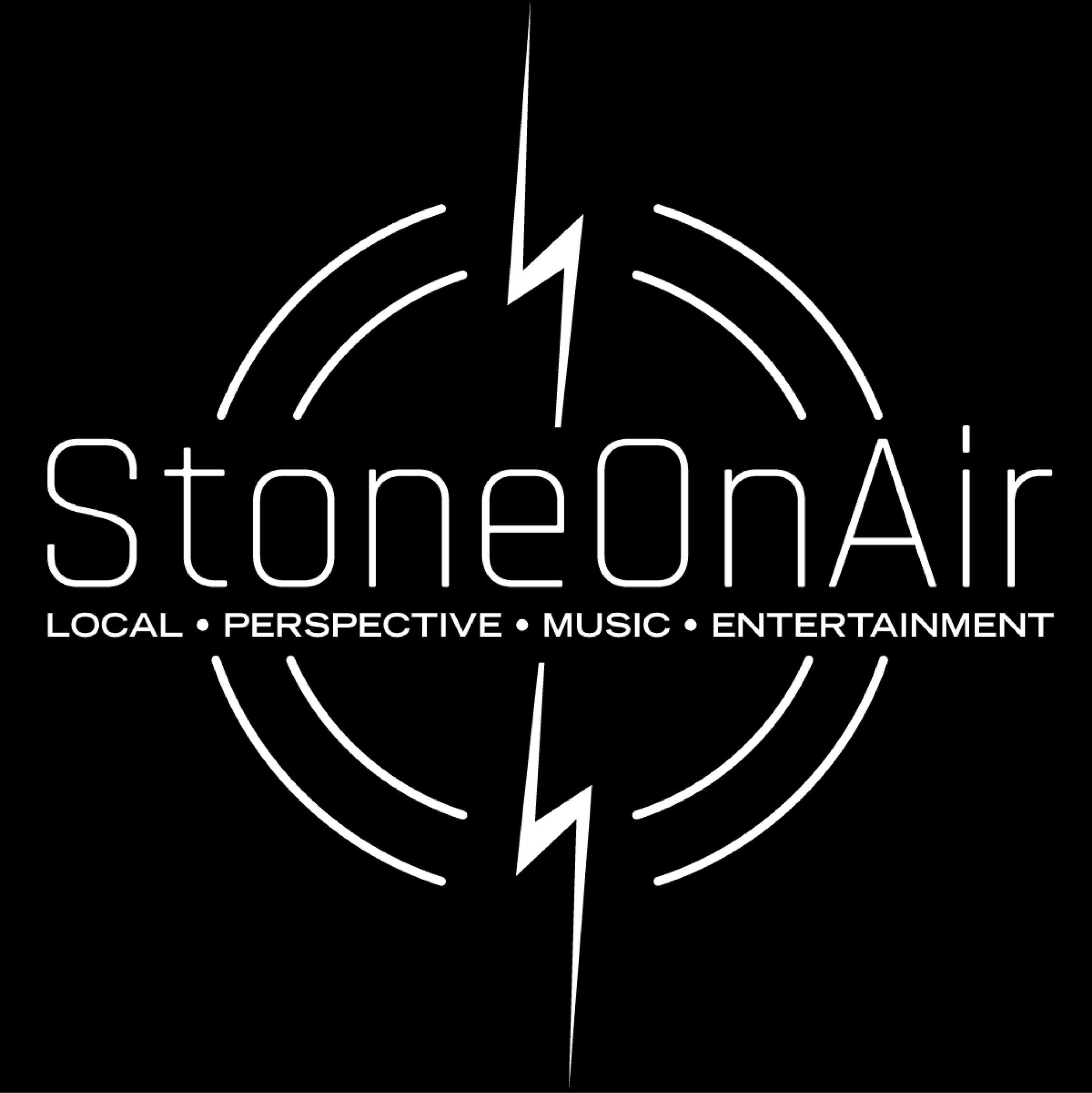 stoneonair_logopng.jpg