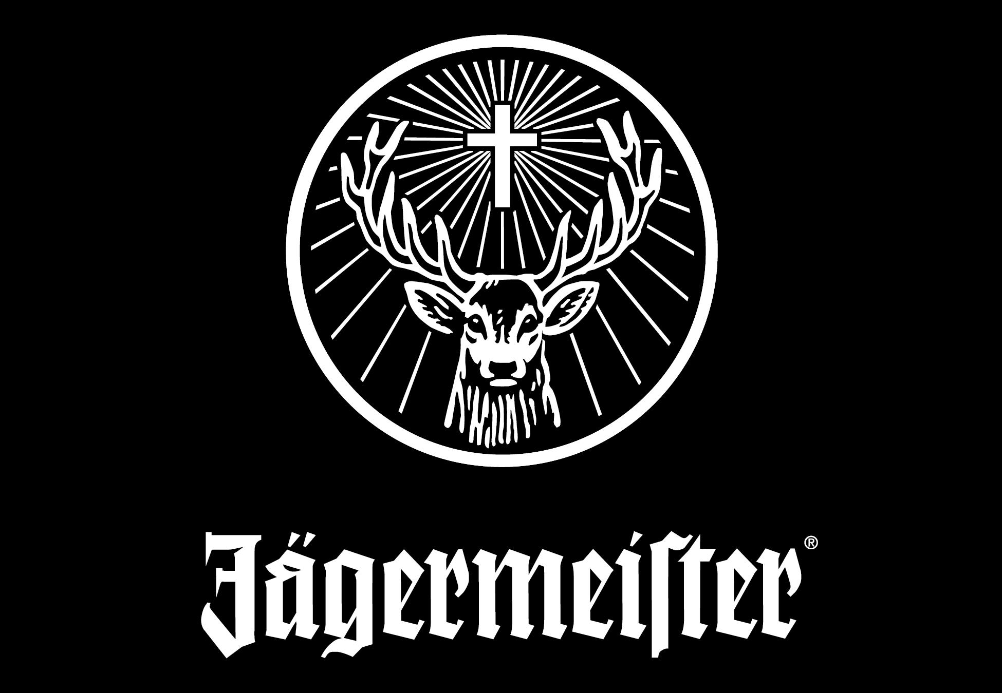 Jager_Logo.png
