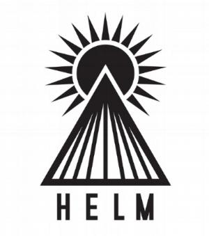 Helm Logo white label print2.jpg