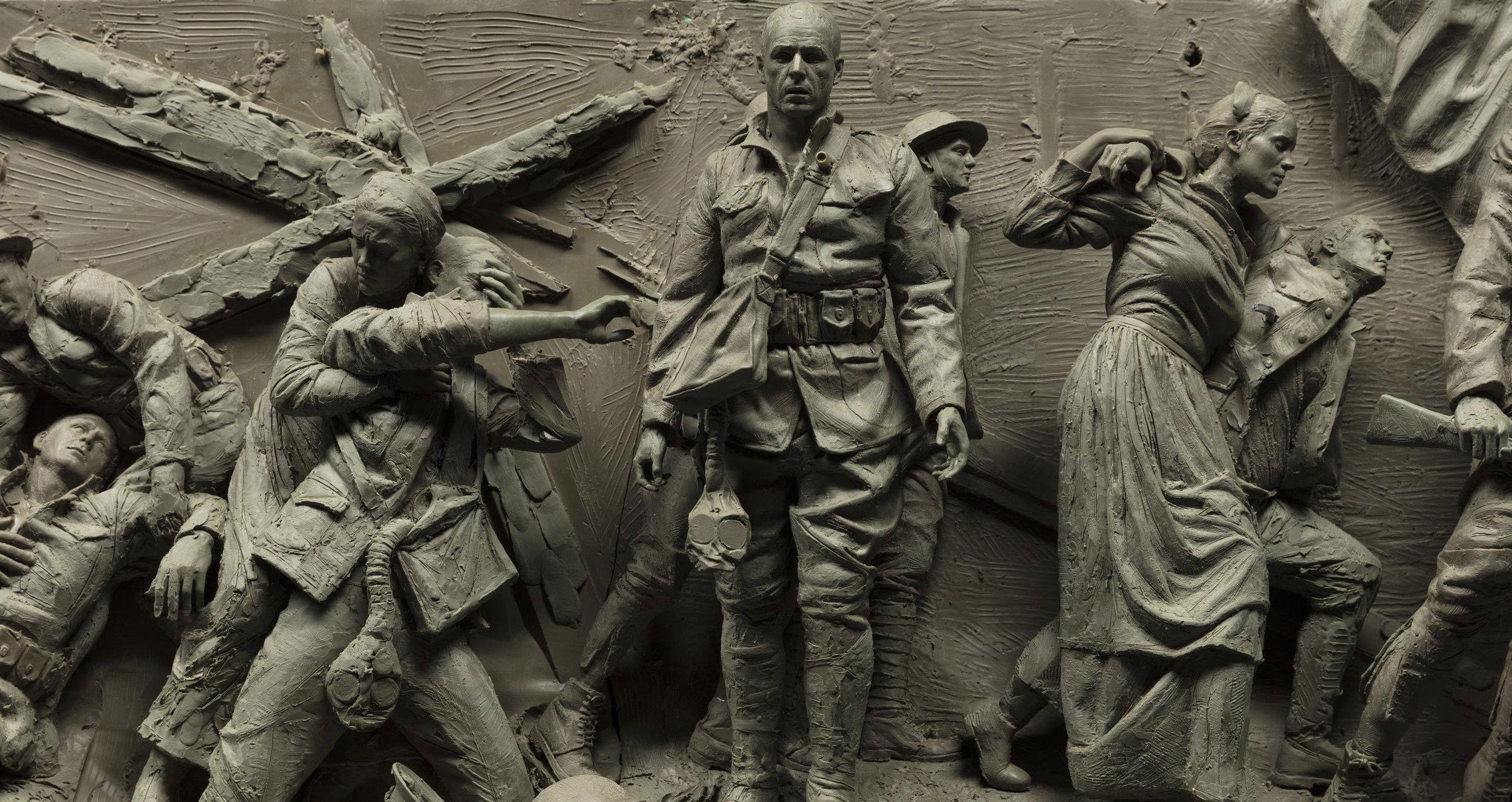National_World_War_I_Memorial.jpg