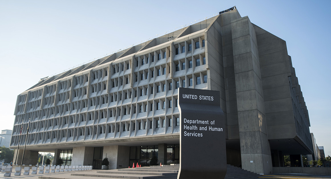 HHS headquarters.jpeg