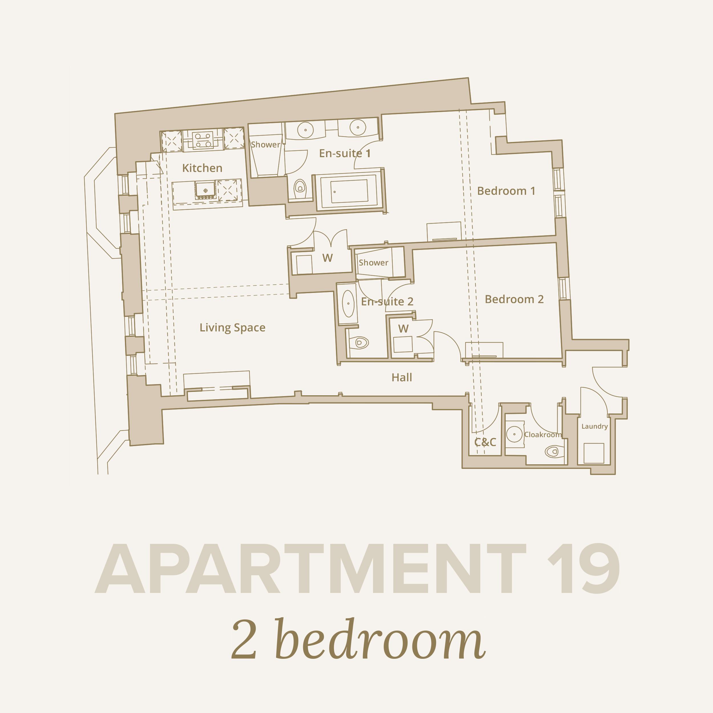 Floorplan-Buttons-1.jpg