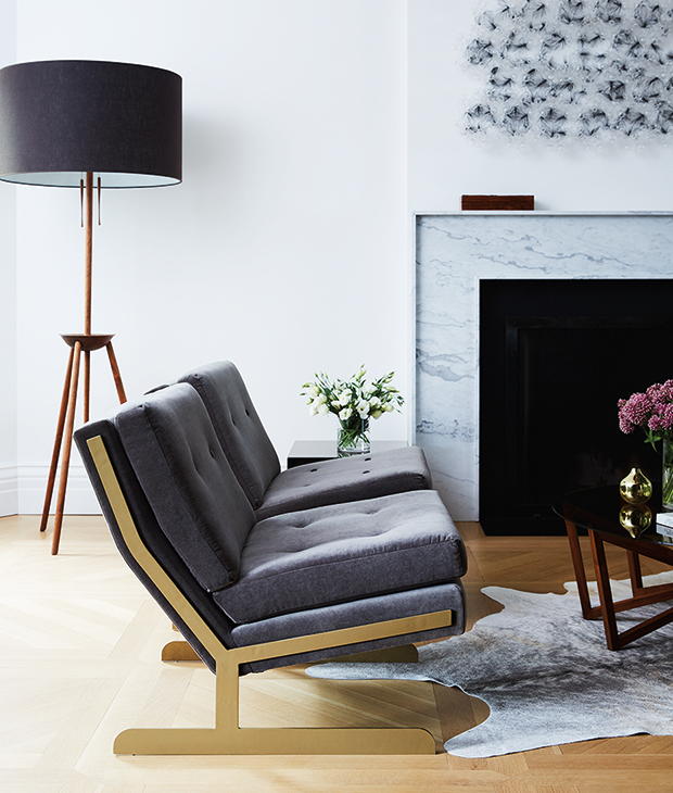 2-322Palmerston-HH-JA17-72-chairs-lamp-and-fireplace.jpg