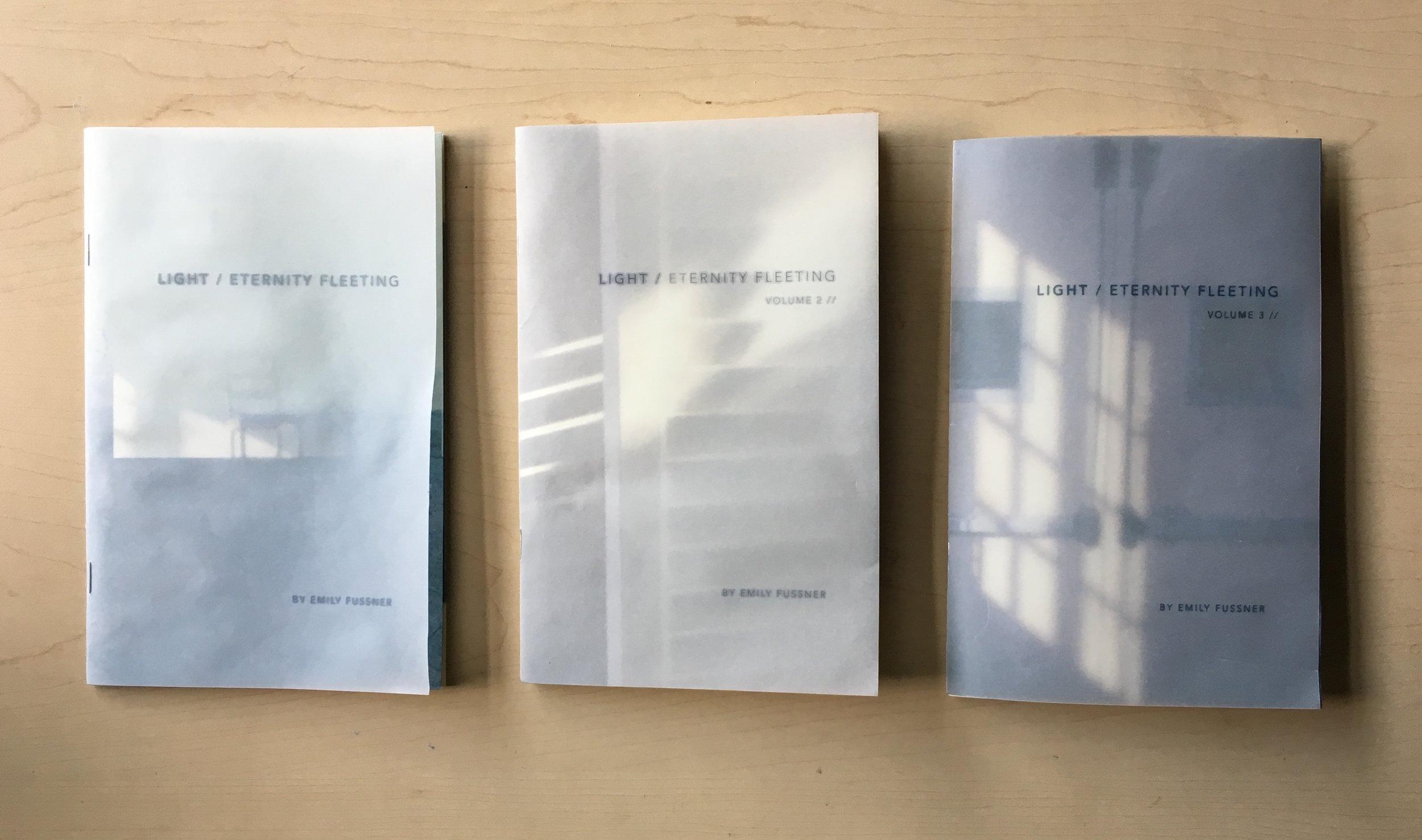 Light-EternityFleeting_books.jpg