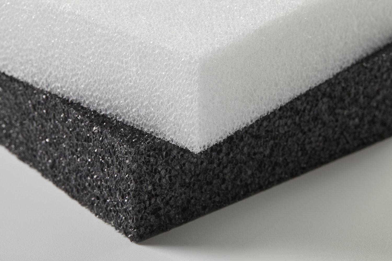 Foamcraft, Inc. — Foam Materials