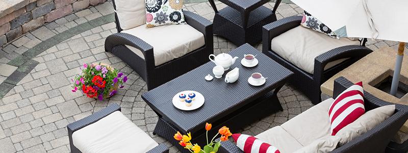 Market_Outdoor_Furniture.jpg