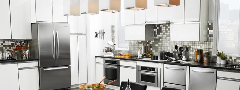 Market_Appliances.jpg