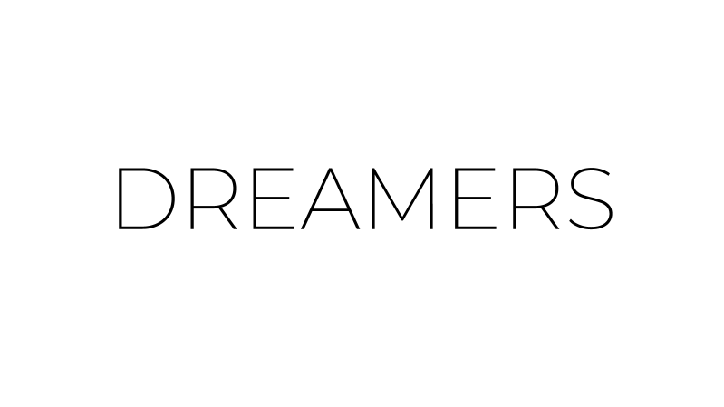 dreamers.png