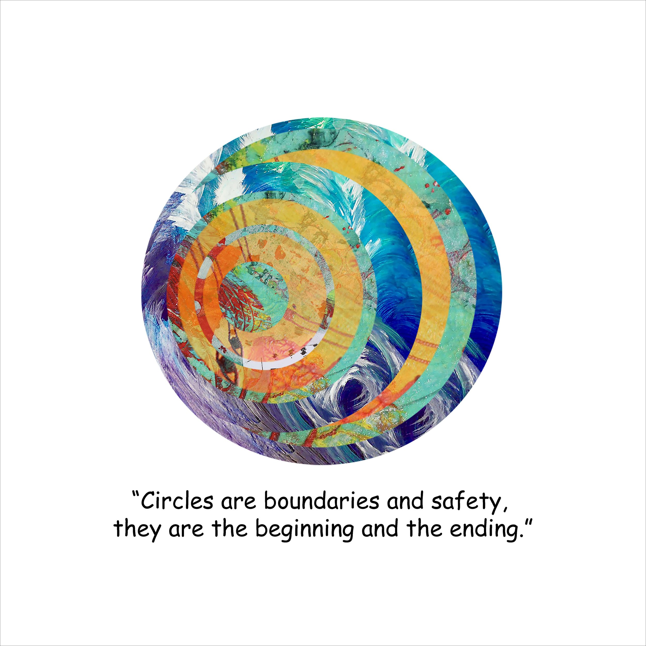 CirclesAre Boundaries_10x10_gw.jpg