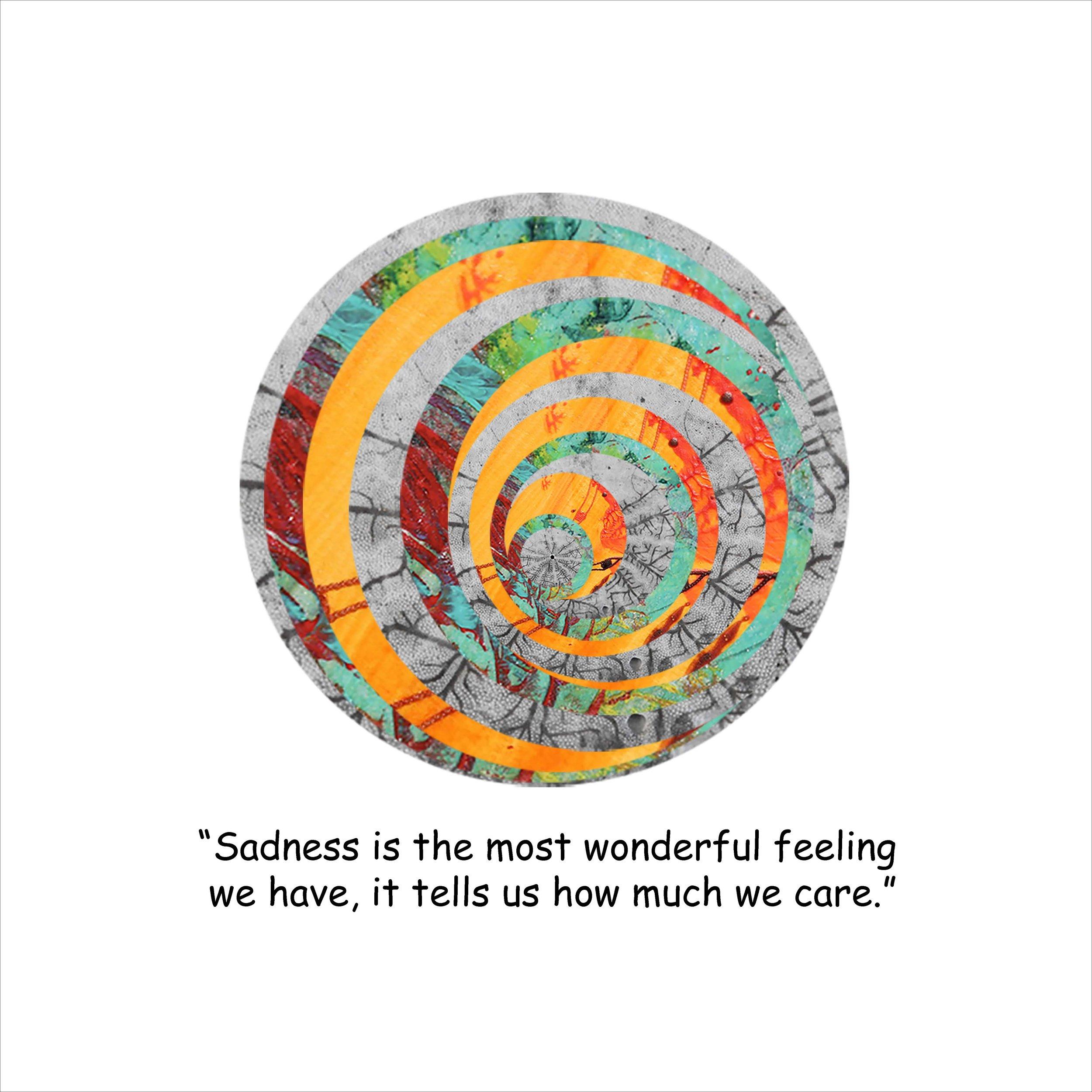 SadnessSaying_10x10_gw.jpg