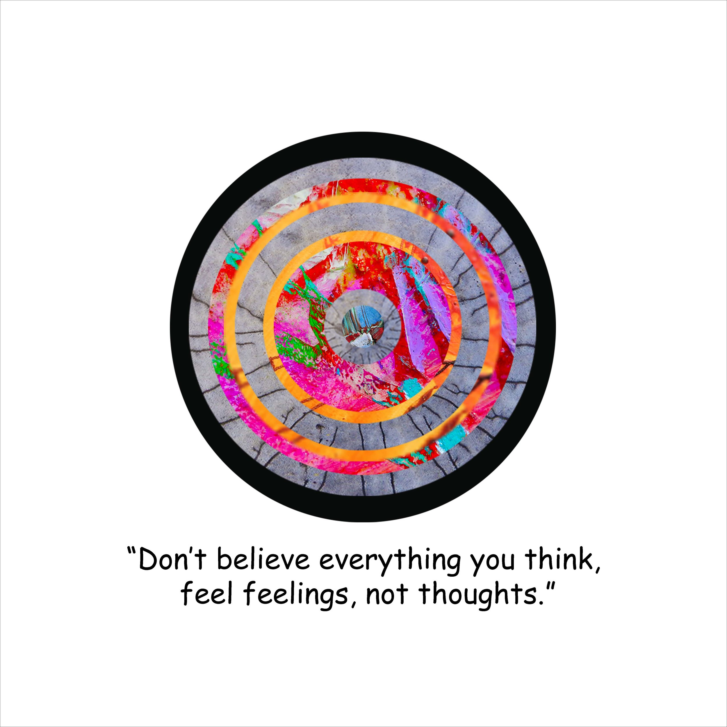 Don'tBelieveThink_10x10_gw.jpg