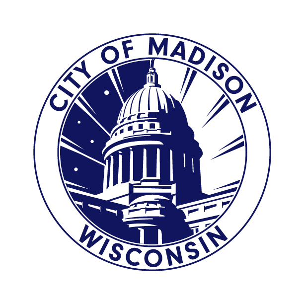 City of Madison Sustainability Website - https://www.cityofmadison.com/sustainability/community/index.cfm