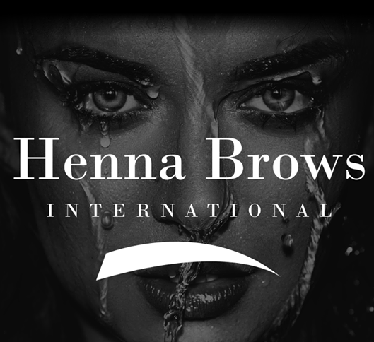 Brows International 1.png