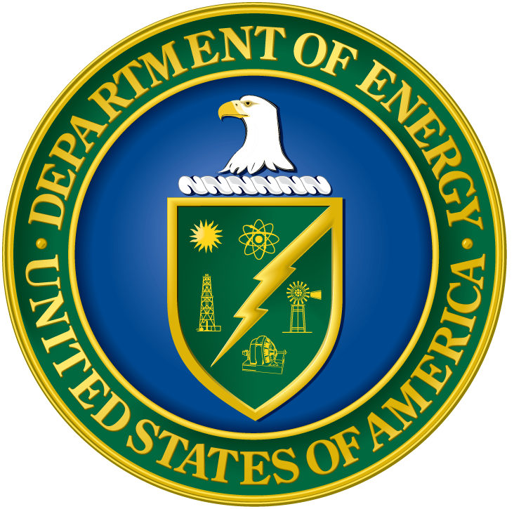 View the Department of Energy's remarkable projected wind growth over the next 35 years. -