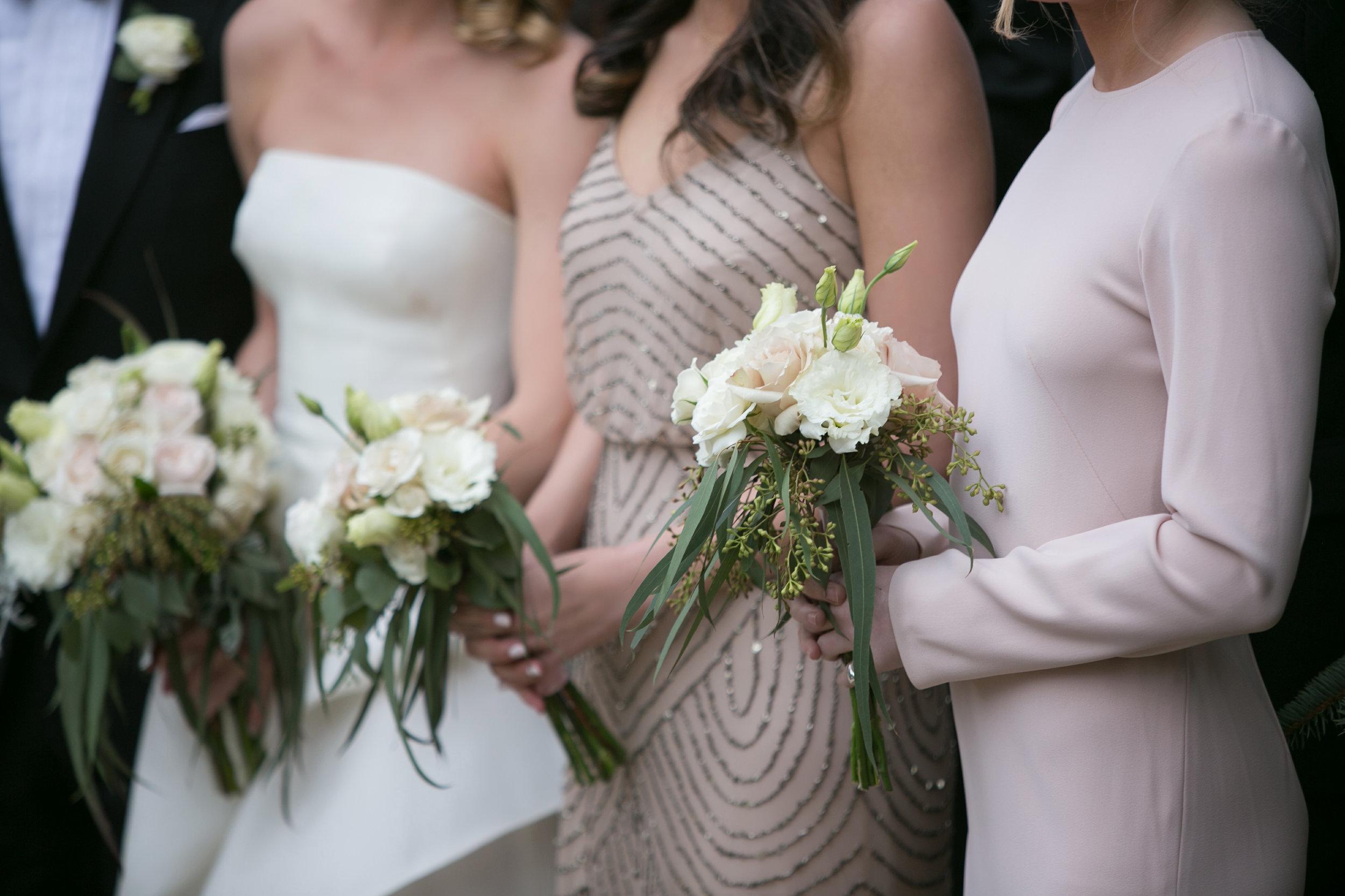 colorado wedding florist vail valley resorts
