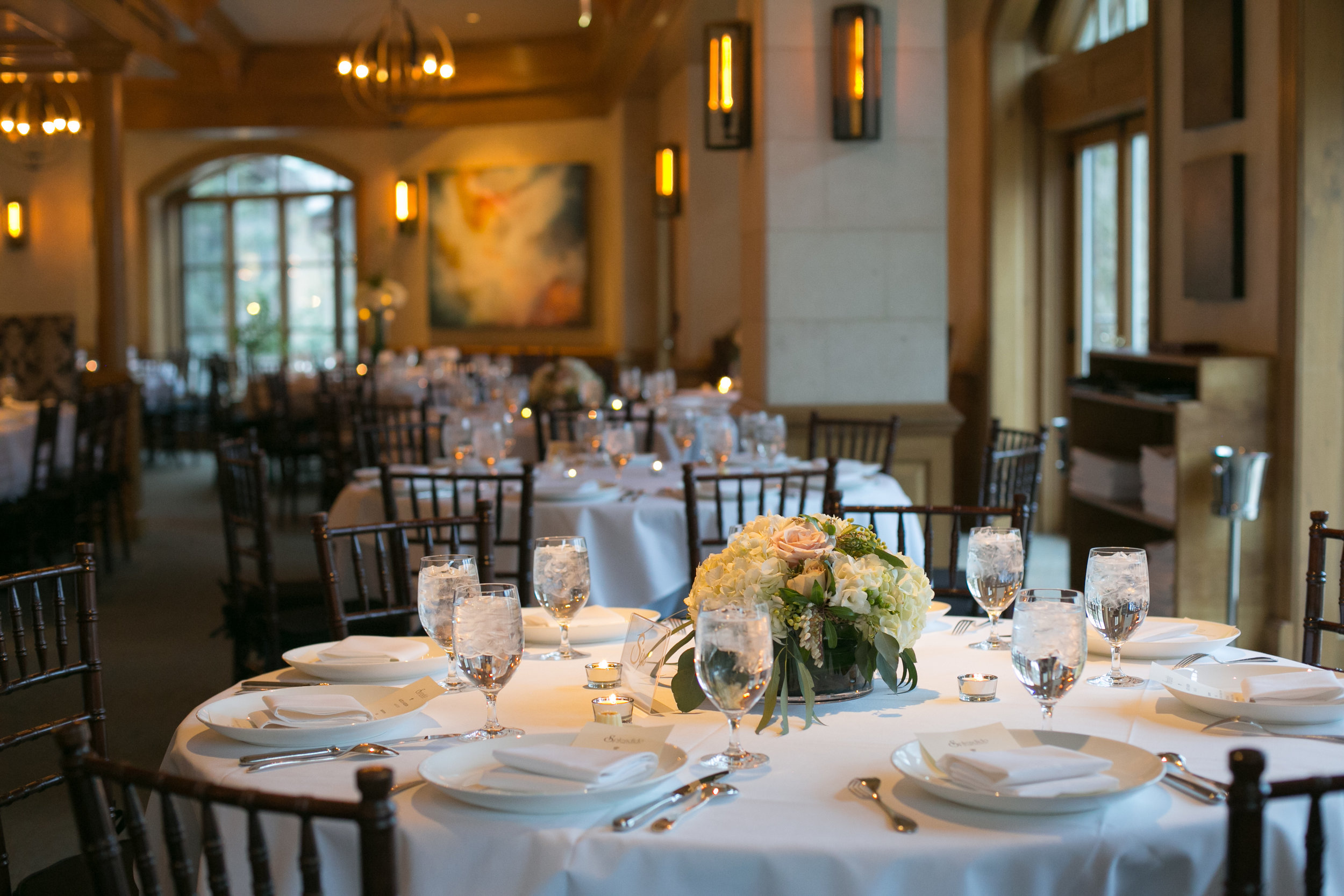 floral design events and weddings