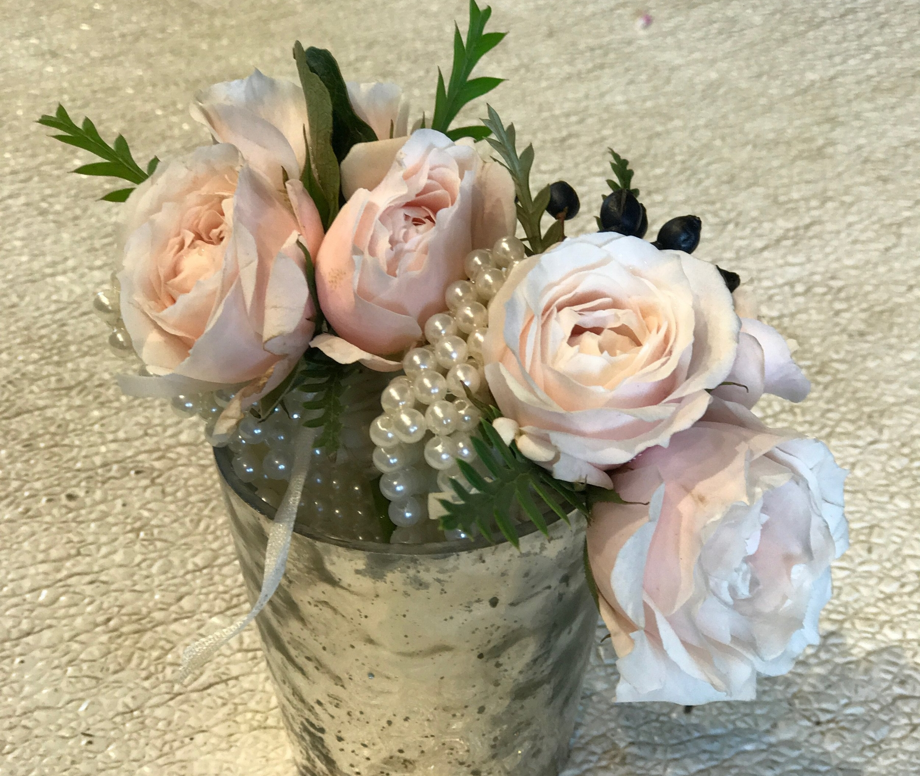 vail co event and wedding florist