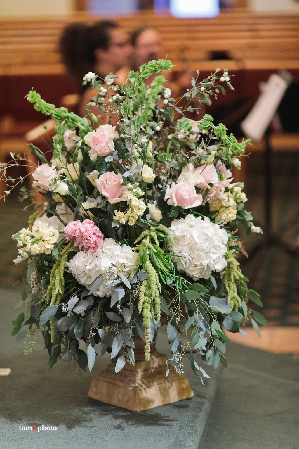 event florist vail co