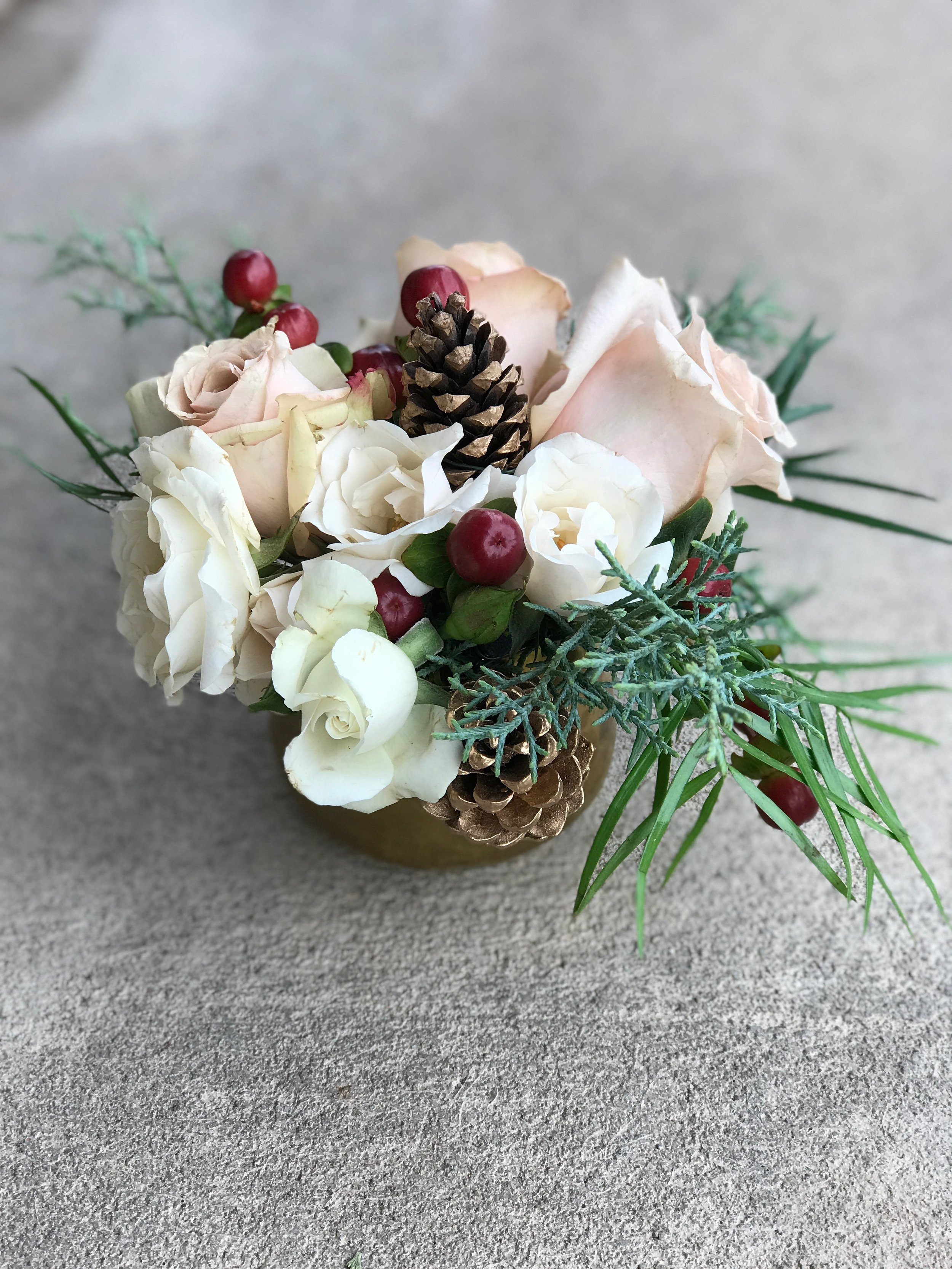 wedding bouquets vail co winter resort florist