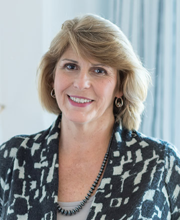 Bonnie Weeman, Designer at Hurlbutt Designs