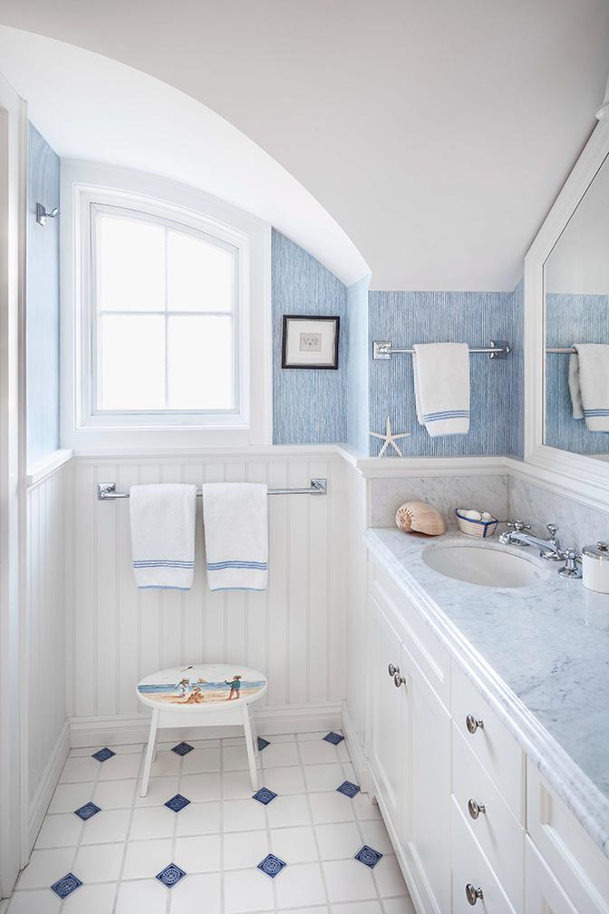 Hurlbutt_Kennebunk-Beach-Cottage-Renovation_Bathroom_5.18.png