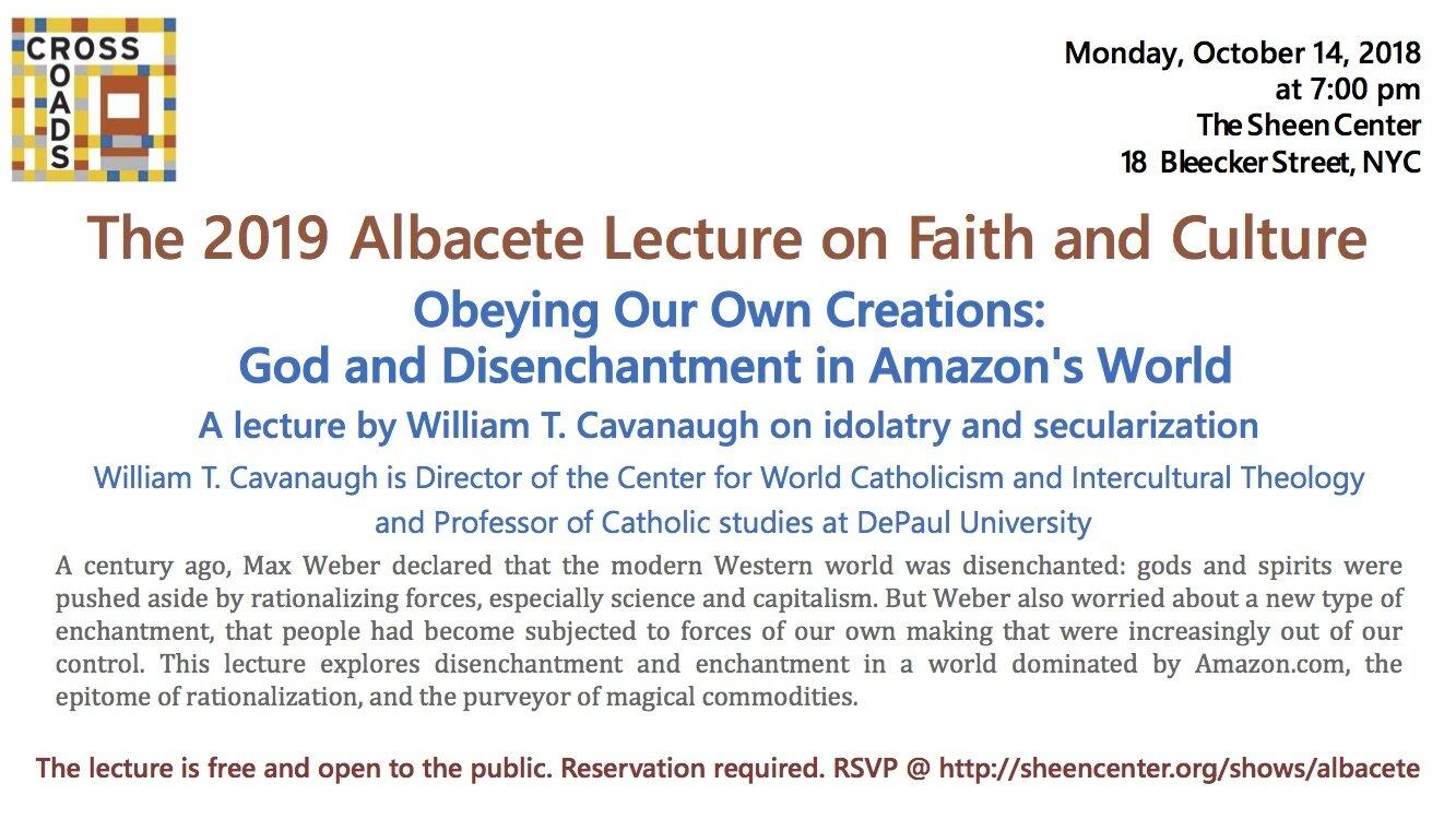 2019 Albacete Lecture invite.jpg
