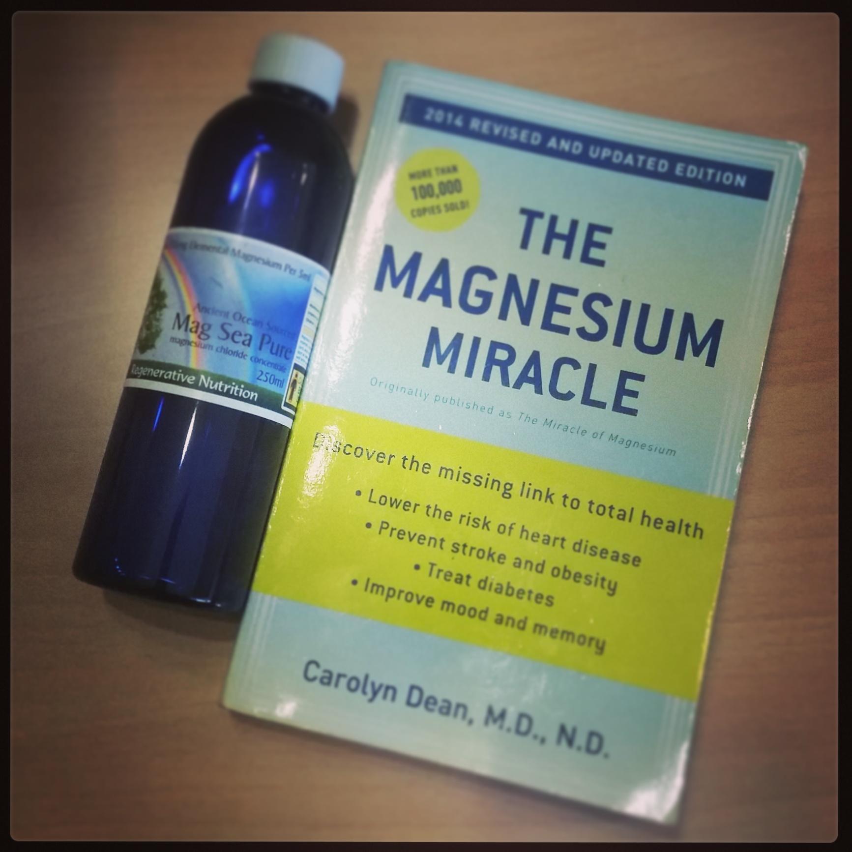 magnesium-the-magic-mineral-2.jpg