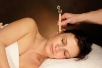 Hopi Ear Candles : Wellbeing Clinic Nottingham