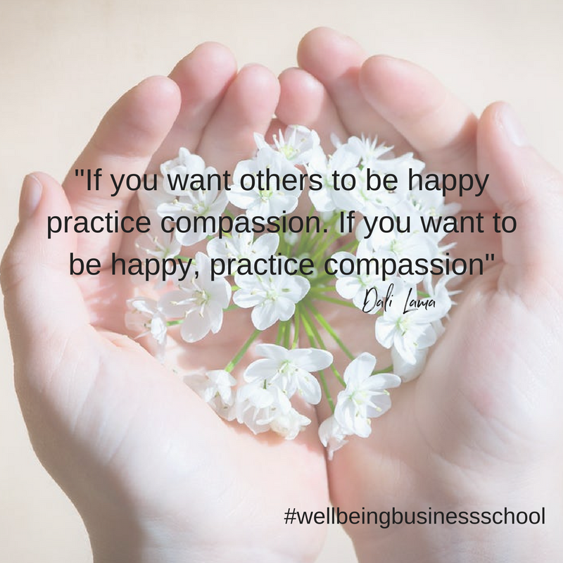 -If you want others to be happy practice compassion. If you want to be happy, practice compassion-.png