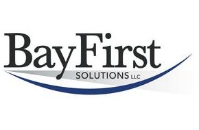BayfirstSolutions.jpg