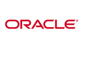 Oracle.jpg