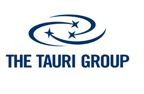 The Tauri Group