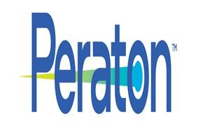 Peraton-Logo.jpg
